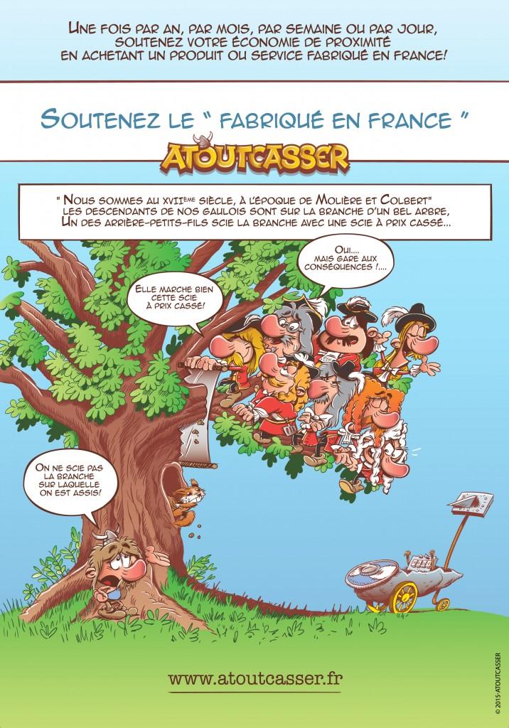 atoutcasser_on_ne_scie_pas_la_branche_sur_laquelle_on_est_assis